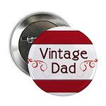 Vintage Dad 2.25