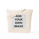 Cute Bags & Totes