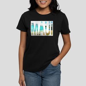 harbor_shirt2 T-Shirt