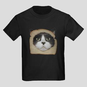 Breaded Inbread Cat Breading T-Shirt