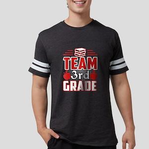 TEAM 3RD GRADE TEACHER T-Shirt