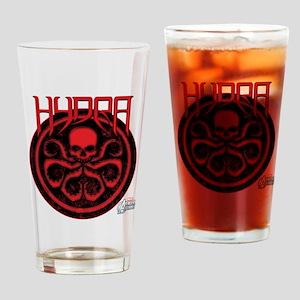 Hydra Drinking Glass