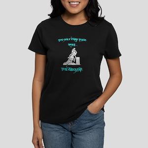 Barrel Racers T-Shirt