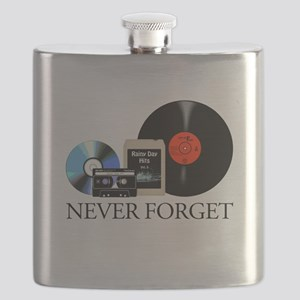 never-2 Flask