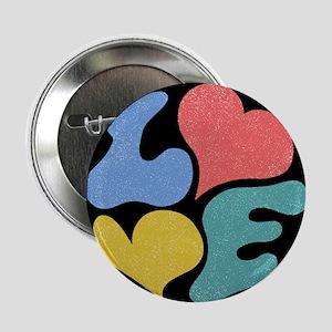 L<3VE 2.25&quot; Button