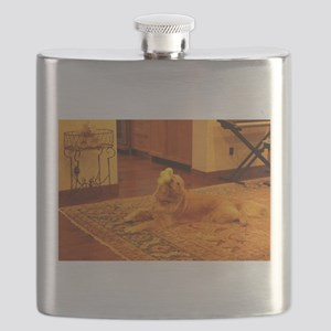 Nalaplaying with a toy Flask