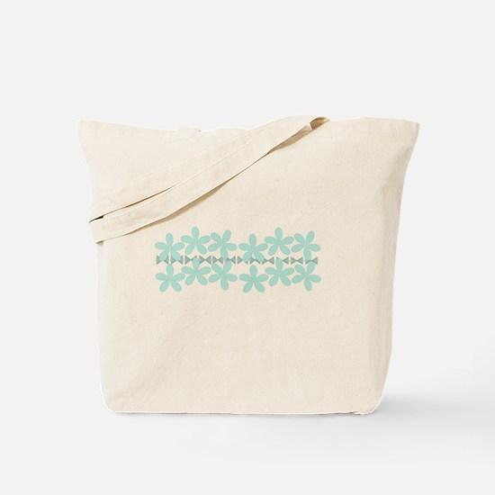 Cute Dorm Tote Bag