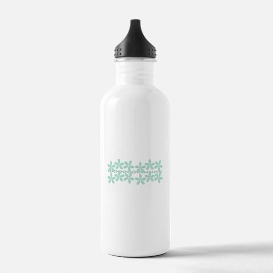 Unique Styles Water Bottle