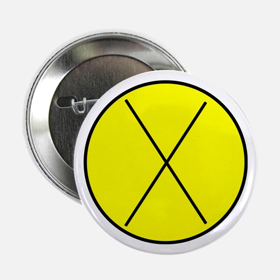 "Funny Cyclops 2.25"" Button"