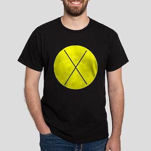 Retro X-Men Emblem T-Shirt