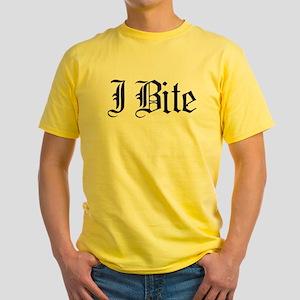 i-bite T-Shirt