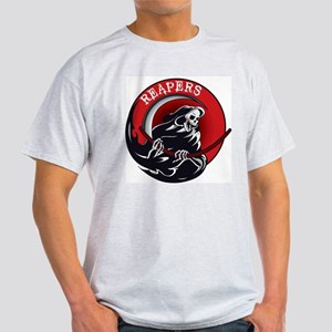 Sapper Beast XV T-Shirt