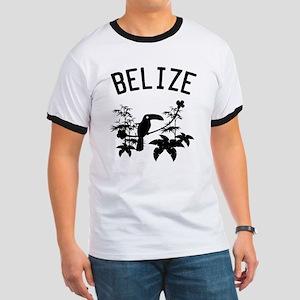Belize Rainforest T-Shirt