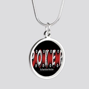 Texas Holdem POKER Necklaces