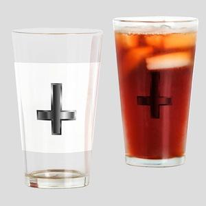 ghjyju Drinking Glass
