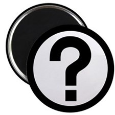 Question Mark Icon 2.25