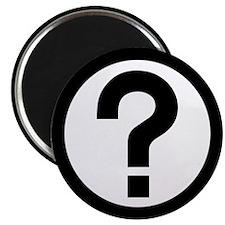 Question Mark Icon 2.25
