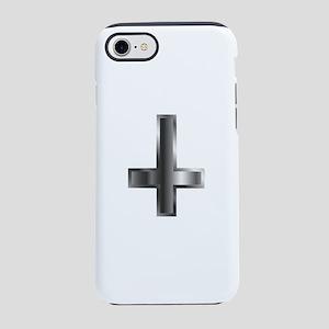 ghjyju iPhone 7 Tough Case