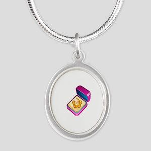 Diamond Ring Jewelry Necklaces