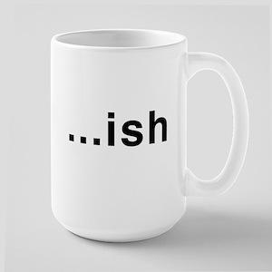 ...ish Mugs
