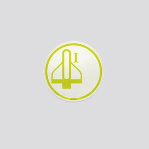 "Science badge: The ""astronaut"" badge (LEVEL I) Min"