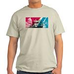 PC Metroliner Light T-Shirt
