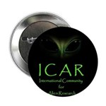 ICAR Button