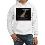 ICAR Hooded Sweatshirt