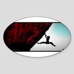 #NINJADOC Sticker