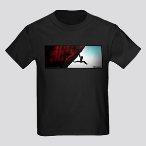 #NINJADOC T-Shirt