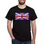 HFPACK HAM RADIO UK T-shirt (choice of colors)