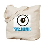 Daily Duranie Classic Tote Bag