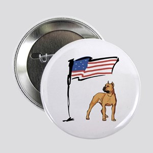 USA Pit Button