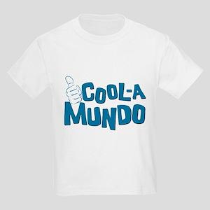 Coolamundo Kids Light T-Shirt