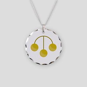 Pawnshop Gold Jewelry Necklace