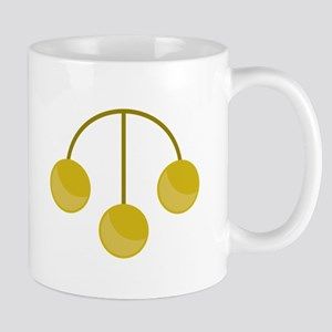 Pawnshop Gold Jewelry Mugs