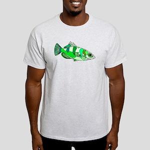 Green Archerfish T-Shirt