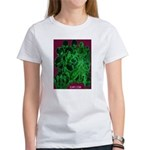 ICAR Women's T-Shirt