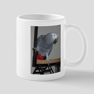 900 Mugs