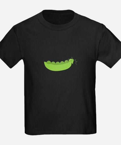 Peapods T-Shirt