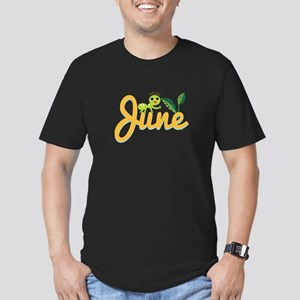 June Ant T-Shirt