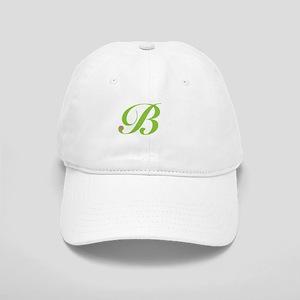 B Cap