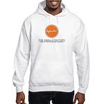 Gballz Factory Hooded Sweatshirt
