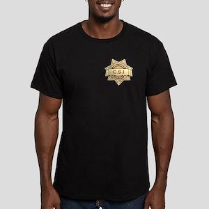 CSI New York T-Shirt