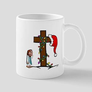 Sweet Jesus Mugs