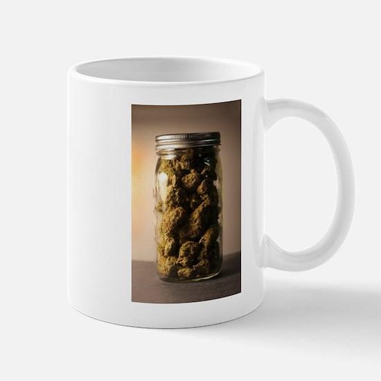 pic16 Mugs