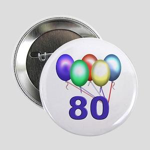 80 Button