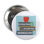 MrsREAD.com Button