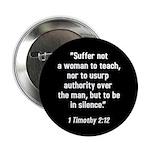 1 Timothy 2:12 2.25