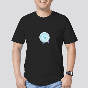 Chinese Logogram Decoration Symbol T-Shirt